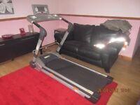 bodymax treadmill