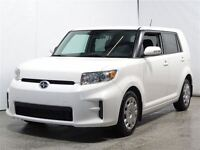 2011 Scion xB Automatique / Gr. Électrique / Bluetooth