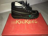 Kickers boots Stuff for Sale | Page 23 Gumtree