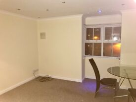 2 Bedroom flat to rent in Barking/Ilford