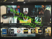 KODI MXQ Quad Core Android 4.4 TV Box ✔Fully Loaded ✔Sports Movies ✔Sports ✔PPV - ✔BANK HOLIDAY SALE