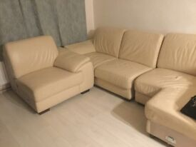 Amazing high quality sofa made in Germany