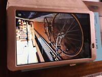 Huawei t1 10 tablet