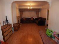 A beautifully presented 3 bedroom home N13