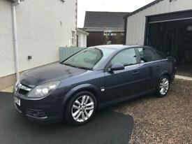 Vauxhall vectra 1.9 Sri cdti.. lovely clean car!!