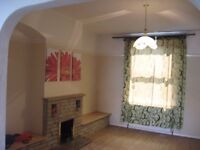 2 bedroom house in the Downham/Bromley area