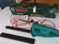 Bosch Hedge Trimmer AH5 45-16