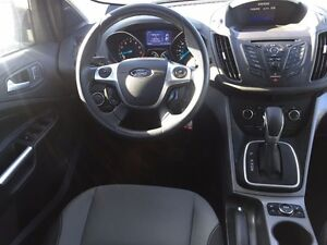 2014 Ford Escape SE-$62/Wk-Bluetooth-RearCam-CD/AUX/Mp3-Cruise London Ontario image 17