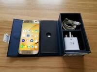 Samsung Galaxy S7 ee