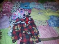 toddler/girl size 24months/2t