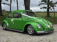 Wedding Car Hire Plymouth, Devon & Cornwall