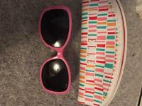 Elle girls sunglasses