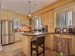 375 000$ - Maison 2 étages à vendre à Chateauguay West Island Greater Montréal image 5
