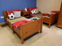 Kids ikea bedroom furniture