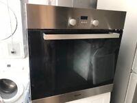Miele Electric Single fan Oven (Built in)