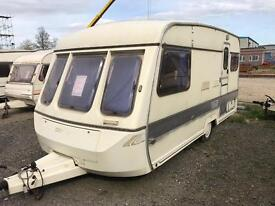 1990 swift corniche 2 berth to be discounted Saturday 15th in our 1day sale
