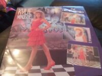 """Kylie Minogue The loco motion 12"""""""