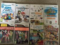 Fabulous Wii bundle