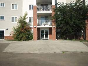 2 Bedroom Condo in Terwillegar!