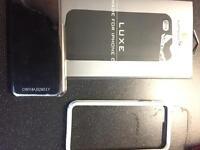 I phone 6-6s phone cover