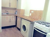 1 bed Studio Apartment to rent in Manchester M21