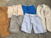 Preloved Children's clothes