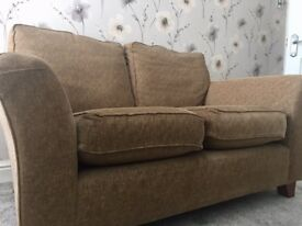 Lovely M&S Sofa