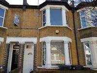 3 Bedroom Property. Part DSS Considered
