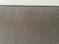 King size ottoman with headboard