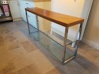 TV Stand / Furniture *PRICE REDUCED FOR QUICK SALE*