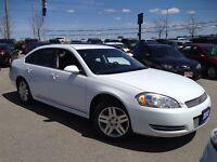 2012 Chevrolet Impala ***LS***2 SETS OF TIRES/WHEELS***FULL POWE