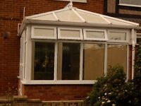 Conservatory for Sale - Great condition