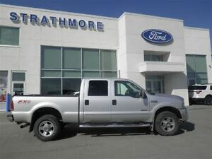 2007 Ford F-350 -