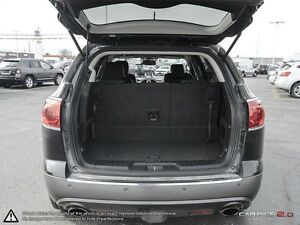 2012 Buick Enclave CXL Cambridge Kitchener Area image 10