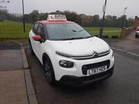 Driving Instructor (ADI, Fully Qualified)