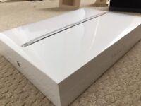 MacBook Pro (Retina, 15-inch, 2015) - 16GB RAM - 256GB SSD - Brand New - Sealed Box