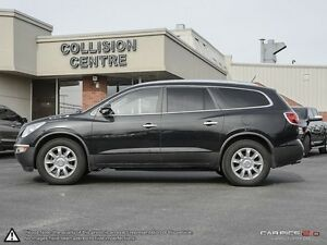 2012 Buick Enclave CXL Cambridge Kitchener Area image 3
