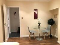 For sale 2 bedroom flat in Slough