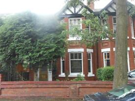 Lovely 3 bed period semi to rent immediately