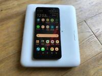 HTC U11+ PLUS 128GB DUAL SIM *Translucent*