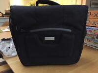 Altura Metro Notebook briefcase pannier bag
