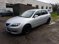 FOR SALE £800.00 ONO - SUPER RELAIABLE CAR