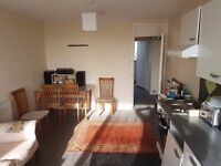 Generous Double Bedroom to rent close to Elephant and Castle/camberwell
