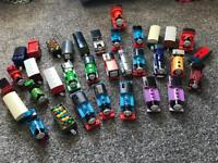 Thomas the tank engine bundle