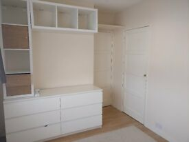Double room available in Hartcliffe