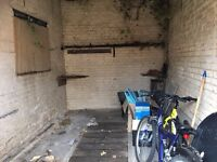 Garage/Parking for rent in Watford