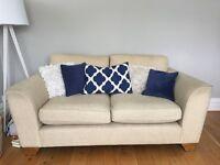 M&S Sofa's