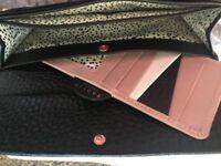 Radley of London purse