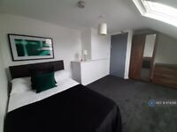 1 bedroom in Doncaster Road, Barnsley, S70 (#874299)