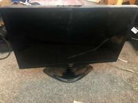 """Dell monitor screen 20"""""""